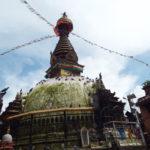 ネパールへの日本人旅行者が減ってしまった理由について考えてみた