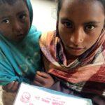 ネパールの複雑すぎる乞食事情