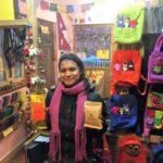 【おすすめ】ネパール土産多数!ネパールクマリの店内と新アイテムを紹介します
