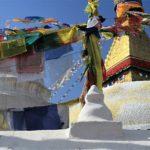 【旅行前必見】ネパール旅行必需品&持っていくべき持ち物をまとめてみた