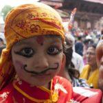 旅行で使えるネパール語 あいさつ&日常会話20選! こんにちは・ありがとう・おいしい・愛してるなど