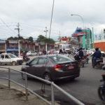 【1日に5人死亡】ネパールの道路交通事故の状況について