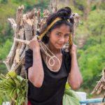 【イケメン&美人】ネパール人が持つ恋人・結婚相手としての魅力3選 彼氏彼女の性格は?