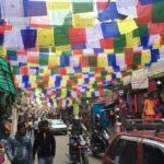 【注意】ネパールのお土産屋さんの裏事情 ショッピングコミッションの真実